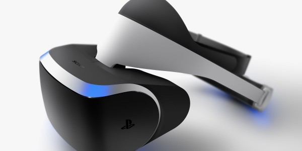Project-Morpheus-Virtual-Reality-Headset