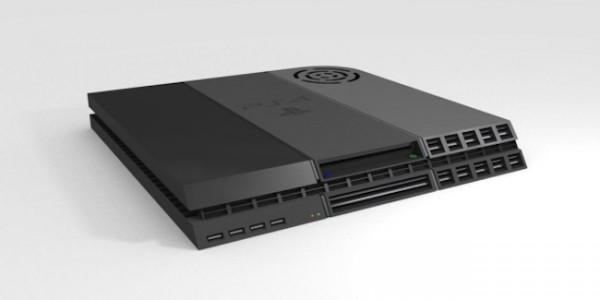 PS4-Concept-front