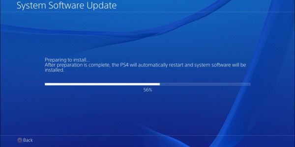 ps4-firmware-update