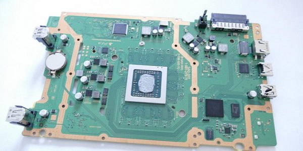 ps4teardown31
